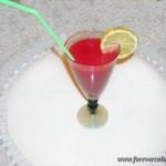 Напиток свекольный «Свеколь»