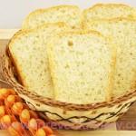 Хлеб основной