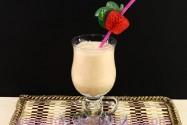 коктейль с томатным соком Рэдкей