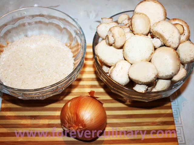 Мясо с картофелем в горшочках с овощами в духовке рецепт с фото